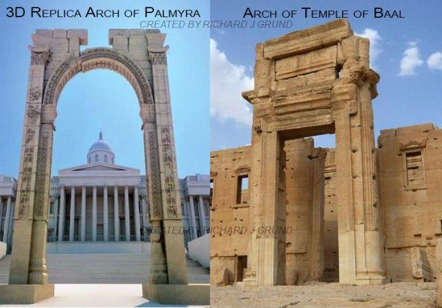 arch-comparison