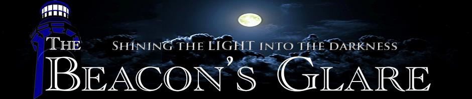 the-beacons-glare-header-new